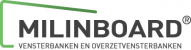 milinboard logo
